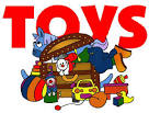Toys-in-big-letters