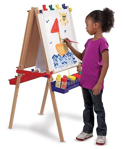 educational-toys-preschoolers