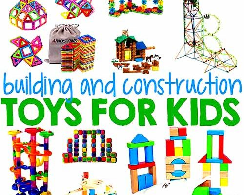 building-construction-toys-kids