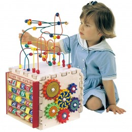 learning toys for toddlers