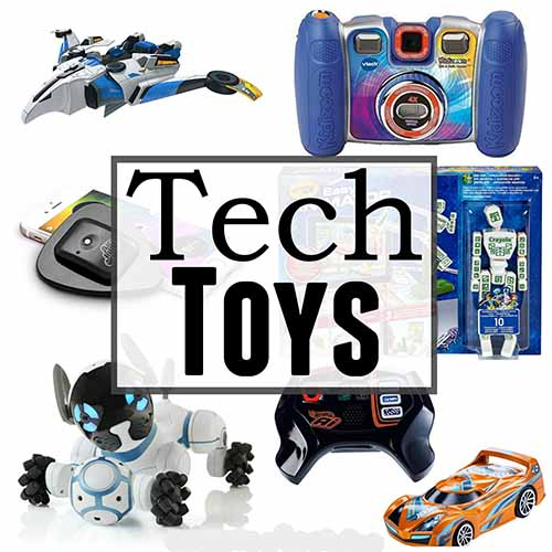 Tech toys 01 Blog Image