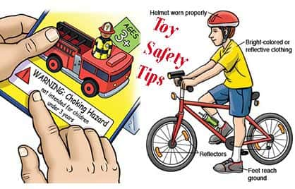 toy-safety-tips-blog-Featured-image