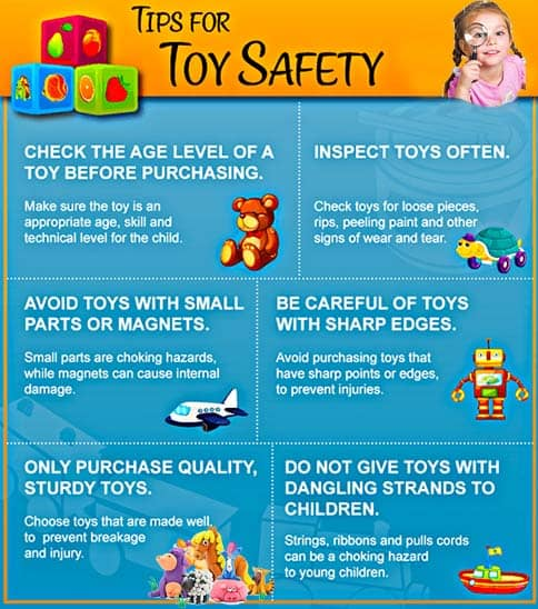 toy-safety-tips-blog-image