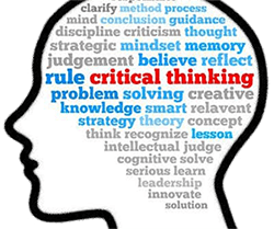 cognitive-thinking-Home-page-Image