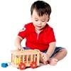 Toddler - Boy